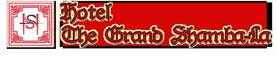 The Grand Shambala